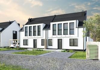 dom na sprzedaż - Miękinia, Błonie